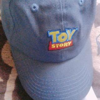 トイストーリー(トイ・ストーリー)のトイストーリー帽子(その他)