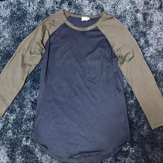 サンスペル(SUNSPEL)のSUNSPEL(Tシャツ/カットソー(七分/長袖))