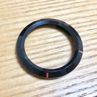 オリンパス(OLYMPUS)のTG-4 カメラリング 部品 (その他)