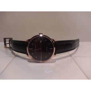 ジラールペルゴ(GIRARD-PERREGAUX)のGirard Perregauxジラールペルゴ 自動巻き オートマチック(腕時計(アナログ))