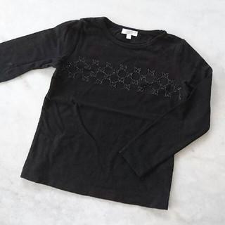 グッチ(Gucci)のGUCCI☆長袖4(Tシャツ/カットソー)