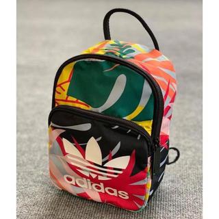 アディダス(adidas)のアディダス オリジナルス  レディース バックパック/リュック(リュック/バックパック)