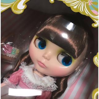 Takara Tomy - ☆未開封 ブライス ベイビーズブレス