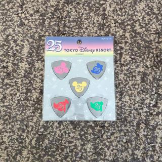 ディズニー(Disney)のギターピック(その他)