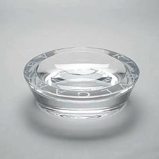 ブルガリ(BVLGARI)のブルガリ 灰皿 小物いれ(灰皿)