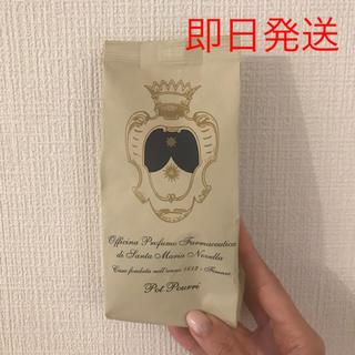 サンタマリアノヴェッラ(Santa Maria Novella)のサンタマリアノヴェッラSanta Maria Novella ポプリ 100g (アロマグッズ)