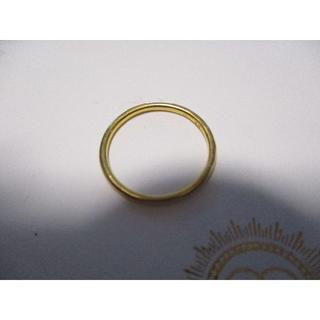 ユナイテッドアローズ(UNITED ARROWS)のMARIHA 願い事のリング マット(リング(指輪))