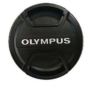 オリンパス(OLYMPUS)のオリンパス OLYMPUS レンズキャップ LC-52B(その他)