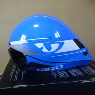 ジロ(GIRO)の新品 giro selector ジロ セレクター 自転車  (パーツ)