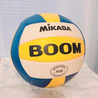 ミカサ(MIKASA)のMIKASA バレーボール5号(バレーボール)