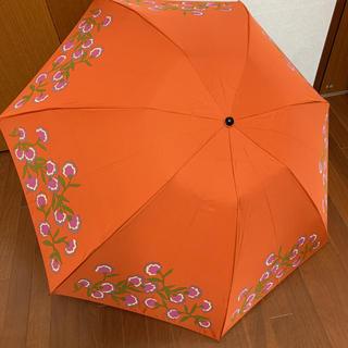 シビラ(Sybilla)のシビラ 折りたたみ傘(傘)