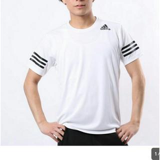 アディダス(adidas)の(新品)アディダス  XXO Tシャツ(Tシャツ/カットソー(半袖/袖なし))