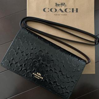 d9d7a582e139 8ページ目 - コーチ(COACH) ボタンの通販 2,000点以上 | コーチを買う ...
