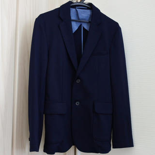 ジーユー(GU)のジャケット(その他)