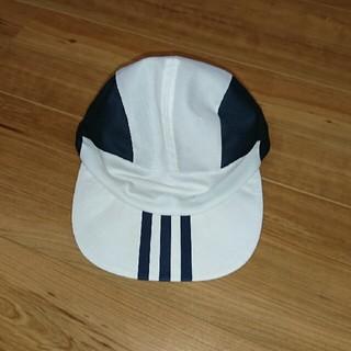 アディダス(adidas)のI.M♥様専用! 帽子 サッカー アディダス(帽子)