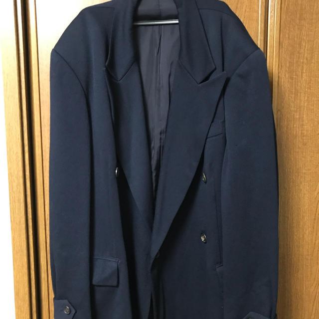Yohji Yamamoto(ヨウジヤマモト)のaozimu1997様 専用 メンズのジャケット/アウター(その他)の商品写真