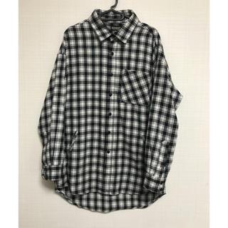 サブサエティ(Subciety)のzephyren シャツ(Tシャツ/カットソー(半袖/袖なし))