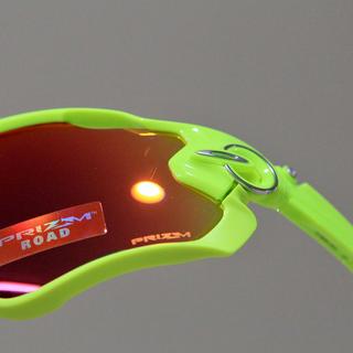 Oakley - 【レティナバーン】ジョウブレイカー Jawbreaker