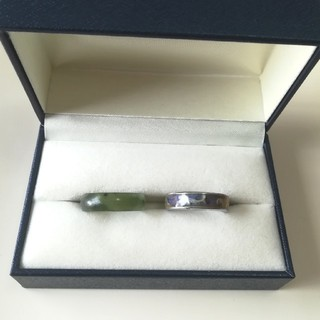 グリモワール(Grimoire)の【vintage】 指輪 まとめ売り(リング(指輪))