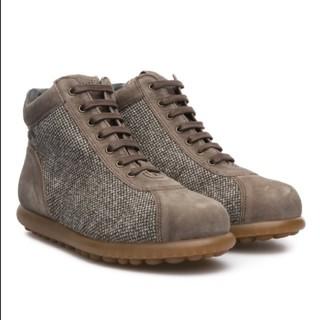 カンペール(CAMPER)のカンペール 靴(ブーツ)