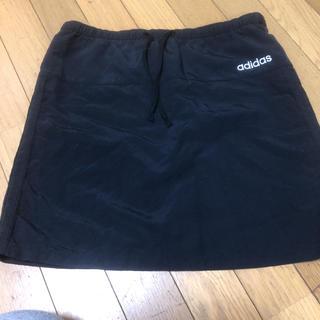 アディダス(adidas)のスカート 160cm adidas アディダス (スカート)