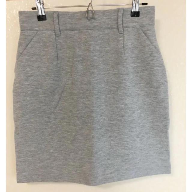 LOWRYS FARM(ローリーズファーム)のスカート ローリーズファーム レディースのスカート(ミニスカート)の商品写真
