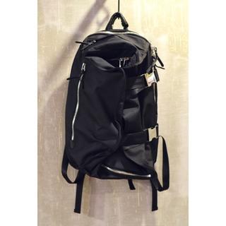 74b3a085f2e8 LORINZA - 名作ロリンザ オールレザー バーキン 黒 バッグ 旅行かばん ...
