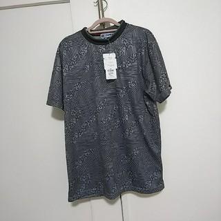 ケイパ(Kaepa)の新品 kaepa Tシャツ(Tシャツ/カットソー(半袖/袖なし))