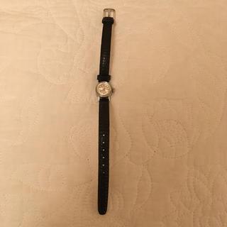 アッシュペーフランス(H.P.FRANCE)のアシュペーフランス induna 時計(腕時計)