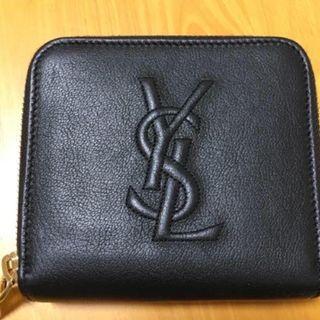 f1216b15d9a0 Yves Saint Laurent Beaute - YvesSaintlaurent長財布の通販 by kissyou ...
