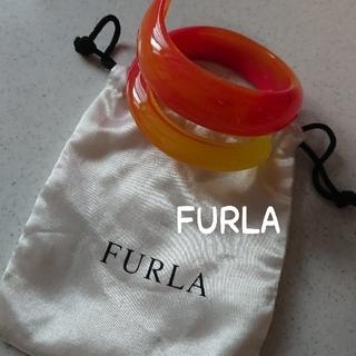 79762ef6de39 フルラ ブレスレット/バングル(ピンク/桃色系)の通販 9点 | Furlaの ...
