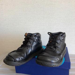 ジョージコックス(GEORGE COX)のジョージコックス  アゴストショップ別注  26.5cm(ブーツ)