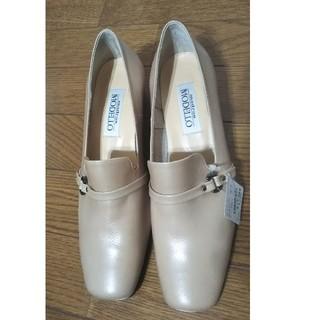 マドラス(madras)のマドラス 婦人靴(ローファー/革靴)