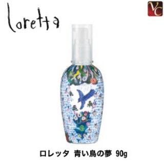 ロレッタ(Loretta)のロレッタ ボディミルク「モルトベーネ」(ボディローション/ミルク)