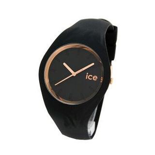 17b765f235 アイスウォッチ(ice watch)の☆satomi様専用☆ICEWATCH アイスウォッチ (