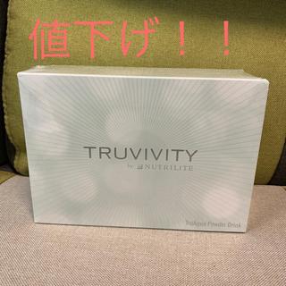 Amway - 限定値下げ!!TRUEVIVITY  パウダードリンク