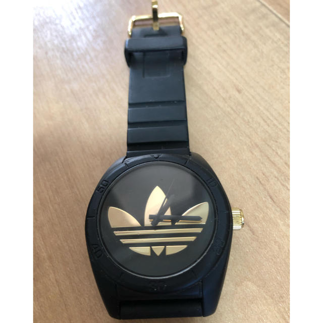 adidas(アディダス)のadidas腕時計 レディースのファッション小物(腕時計)の商品写真