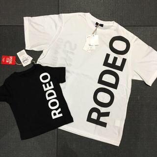 ロデオクラウンズワイドボウル(RODEO CROWNS WIDE BOWL)のGGG様 専用☺︎(Tシャツ/カットソー(半袖/袖なし))