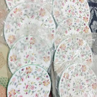 ミントン(MINTON)のミントン 食器 皿(食器)