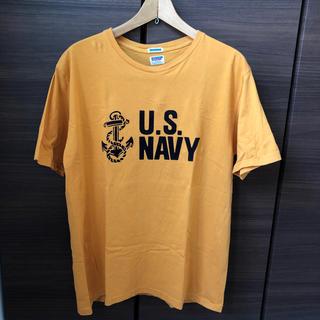 ダブルワークス(DUBBLE WORKS)のダブルワークス Tシャツ(Tシャツ/カットソー(半袖/袖なし))