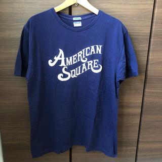 ダブルワークス(DUBBLE WORKS)のダブルワークス Tシャツ ②(Tシャツ/カットソー(半袖/袖なし))
