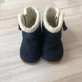 familiar - お値下げ ファミリア ブーツ 15