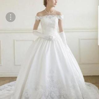 b8c11da775616 新品 幸輝 ウェディングドレス 結婚式(ウェディングドレス)