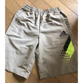 アディダス(adidas)のadidas(パンツ/スパッツ)
