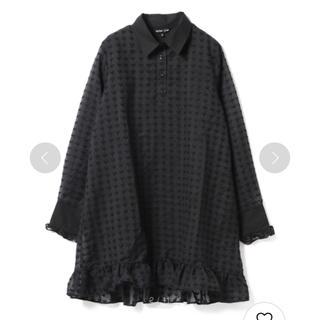 ビームス(BEAMS)のsister jane ワンピース ドレス(ひざ丈ワンピース)