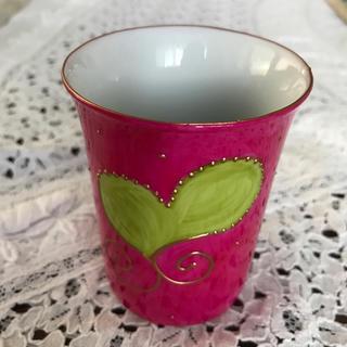 Soizickのコップ(グラス/カップ)