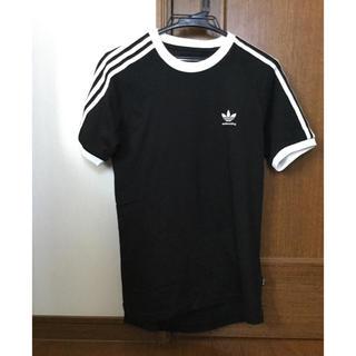 アディダス(adidas)のアディダスオリジナルス Tシャツ (Tシャツ/カットソー(半袖/袖なし))