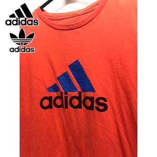 アディダス(adidas)のアディダス パフォーマンスロゴ Tシャツ(Tシャツ/カットソー(半袖/袖なし))