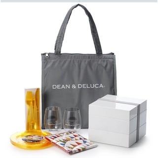 ディーンアンドデルーカ(DEAN & DELUCA)のディーンアンドデルーカ ワインカップ(食器)