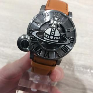 ヴィヴィアンウエストウッド(Vivienne Westwood)のVivienne Westwood 時計 新品未使用(腕時計(アナログ))